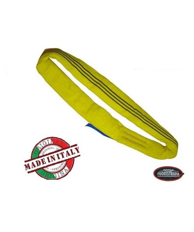 Grillo Elastico 50cm