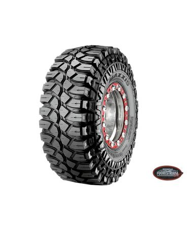Maxxis 255x85R16 Creepy Crawler M8090