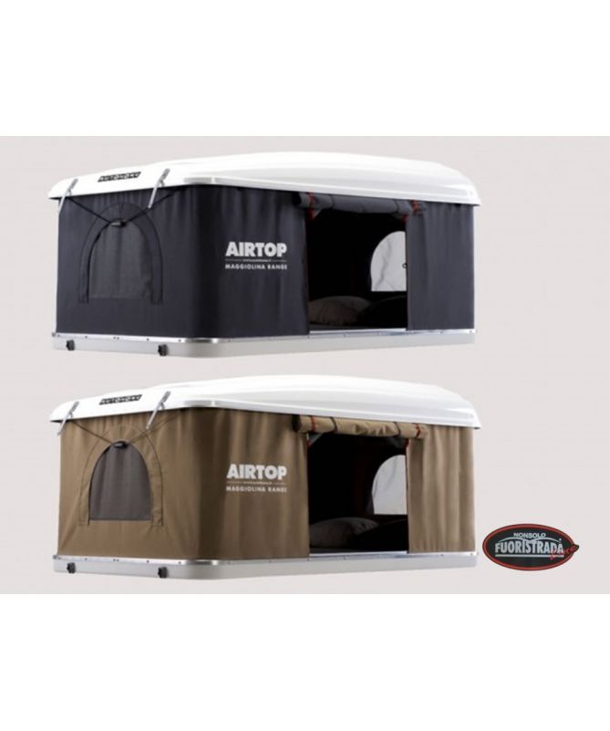 "Tenda da tetto - AirTop ""MEDIUM"""