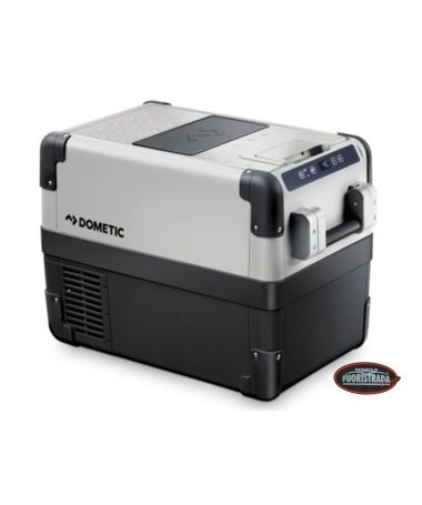 Dometic Coolfreeze CFX 28