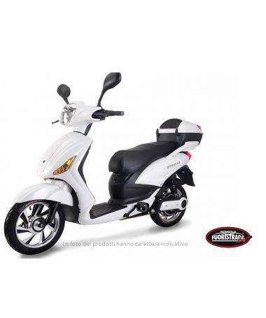 E-scooter Z-Tech 500W PRO