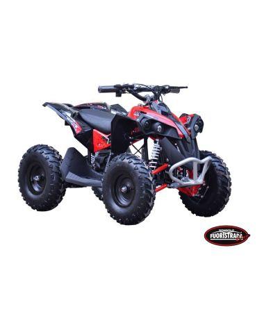 Lem Motor Quad Renegade 1000W 36V Mod. 2019
