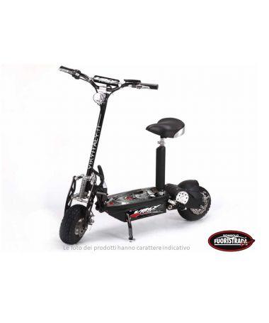 Lem Motor Monopattino E-Scooter 1000w 48v Mod. 2019