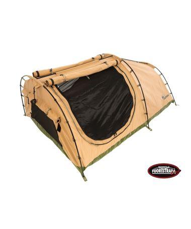 ARB Tenda Skydome Swag per 2 Persone