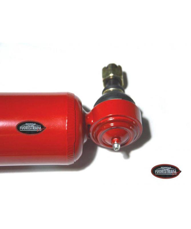 Ammortizzatore Di Sterzo Per TOYOTA  Serie 60-70-80 (LJ-BJ-HZJ)