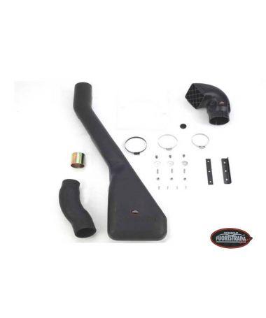 Snorkel per Land Rover Defender 300Tdi/Td5