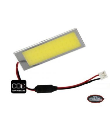 Pannello COB LED 36 Chip.