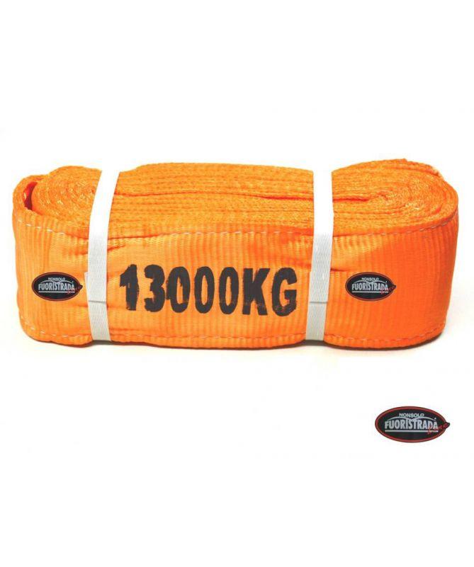 Strop Competition 6 Metri x 10 Cm 13.000 Kg