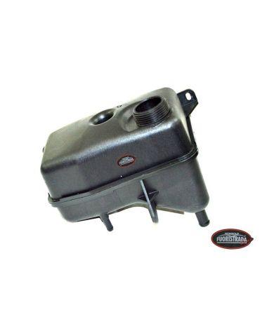 Vaschetta Liquido Refrigerante del radiatore Per Defender e Discovery 200-300 TDi