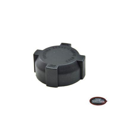 Tappo Vaschetta Liquido Refrigerante Per Defender e Discovery 200-300 TDi