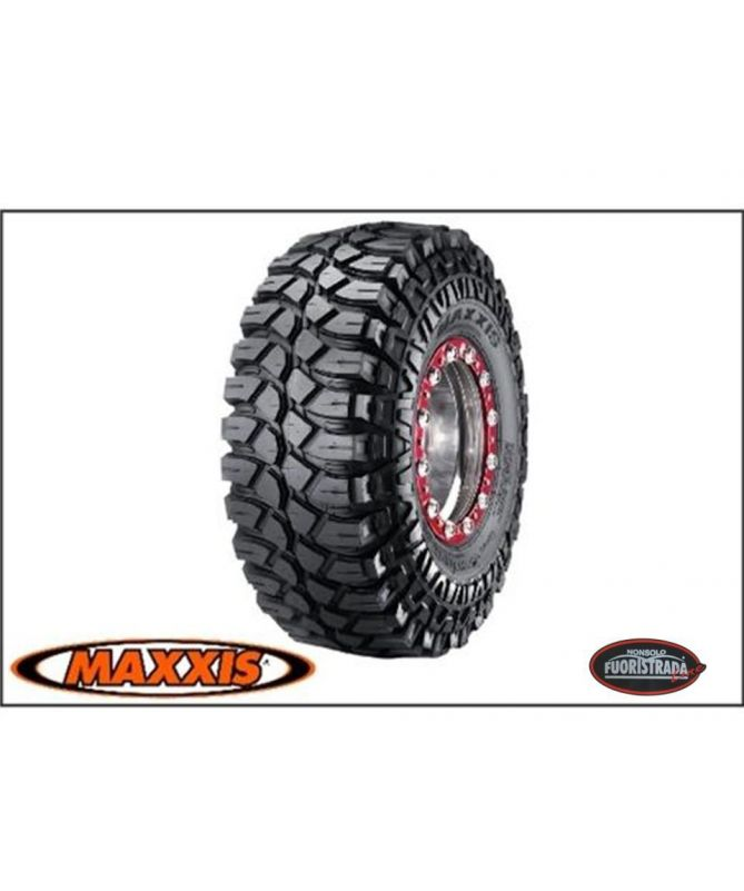 Maxxis 35x12.50R16 Creepy Crawler M8090
