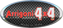 Arrigoni 4x4