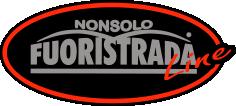 NSF Line